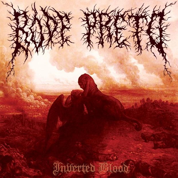 bode_preto_inverted_blood_cover