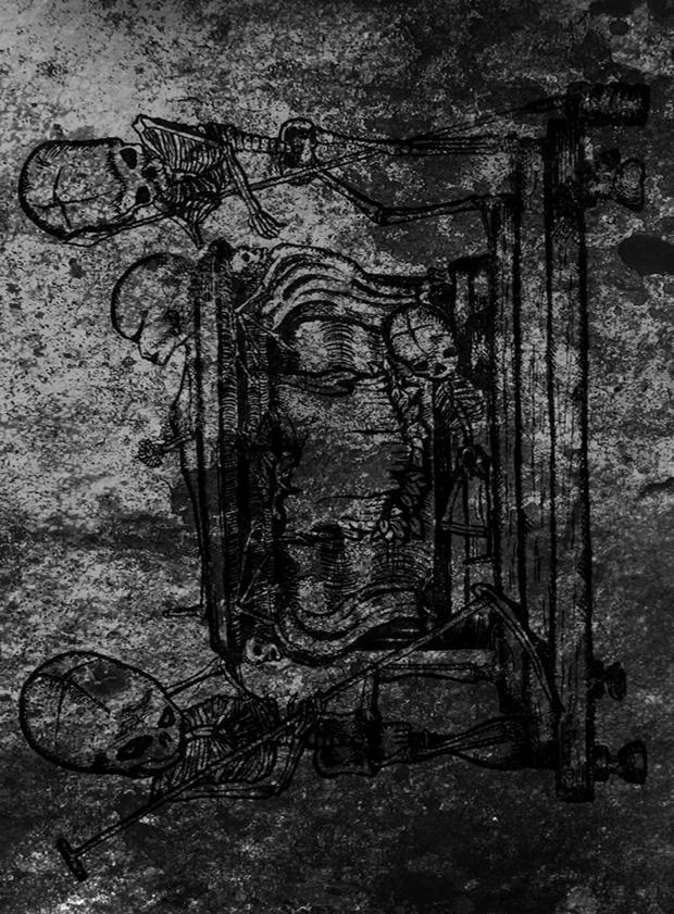 cover_sea_of_dead_consciousness_mc