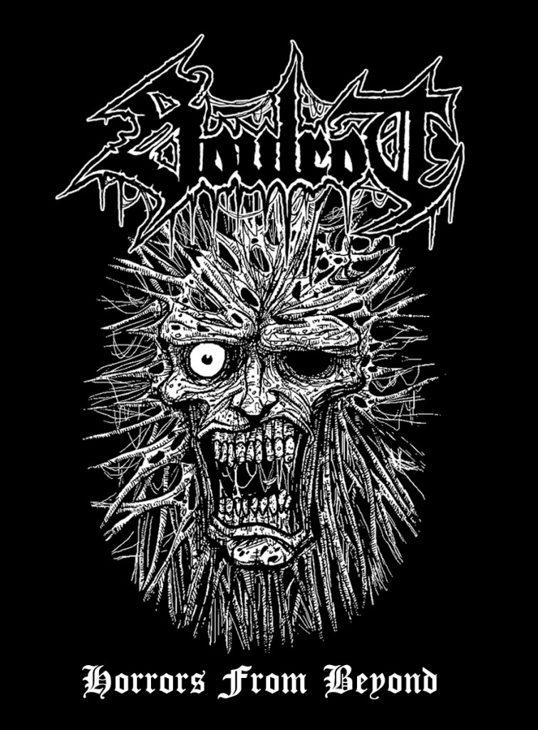 cover_soulrot_demo