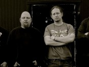 departed_souls_band_pic_small